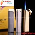 Bật lửa Honest hộp vàng BCZ 715