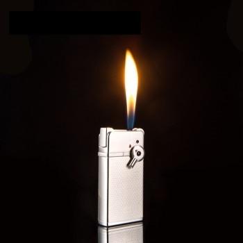 Bật lửa Jobon 2 chế độ lửa - ZB 939