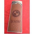Bật lửa ga BMW
