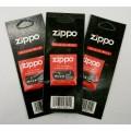 Bấc chuyên dụng Zippo