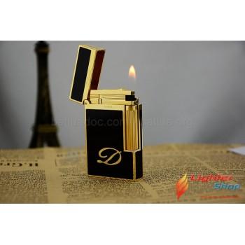 Dupont đen vàng D