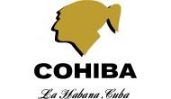 Bật lửa Cohiba