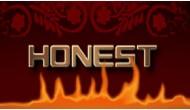 Bật lửa Honest