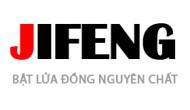 Bật lửa JiFeng