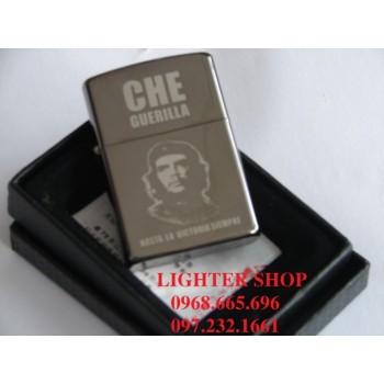 Bật lửa Zippo Che Guevara Classic